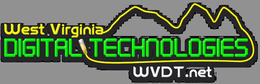 Case Design phone case images : Visit WVDT.net for complete webdesign - domain and hosting services